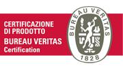 logo beauro