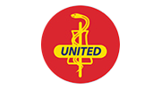 logo-united-pharma