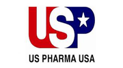 logo-US PHARMA